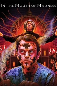 Streaming sources for In the Mouth of Madness