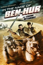 Streaming sources for In the Name of BenHur