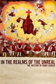Streaming sources for In the Realms of the Unreal
