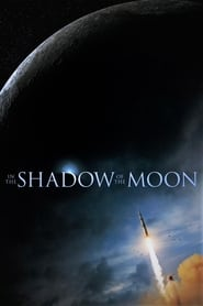 Streaming sources for In the Shadow of the Moon
