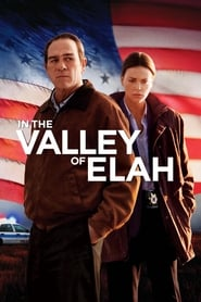 Streaming sources for In the Valley of Elah