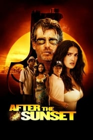 Streaming sources for After the Sunset