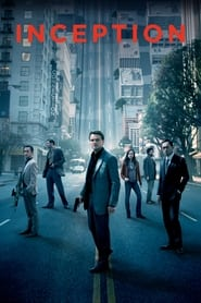 Streaming sources for Inception