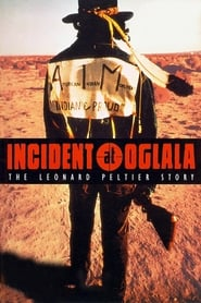 Streaming sources for Incident at Oglala
