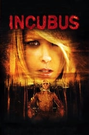 Streaming sources for Incubus