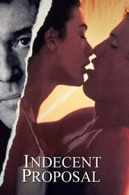 Streaming sources for Indecent Proposal