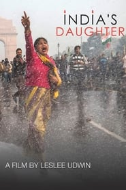Streaming sources for Indias Daughter