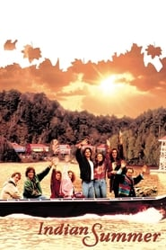 Streaming sources for Indian Summer