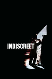 Streaming sources for Indiscreet