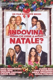 Streaming sources for Indovina chi viene a Natale