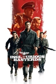 Streaming sources for Inglourious Basterds