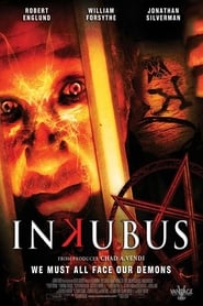 Streaming sources for Inkubus