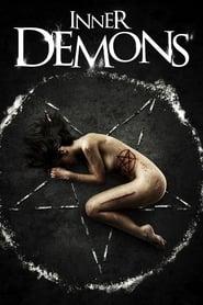 Streaming sources for Inner Demons
