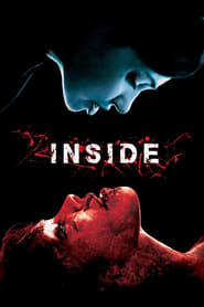Streaming sources for Inside