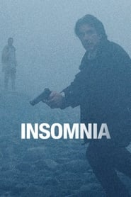 Streaming sources for Insomnia