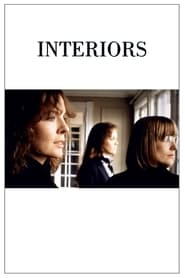 Streaming sources for Interiors