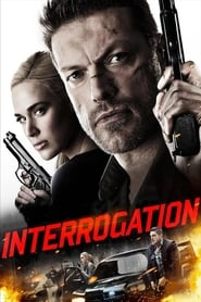 Streaming sources for Interrogation