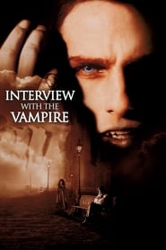 Streaming sources for Interview with the Vampire