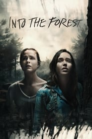 Streaming sources for Into the Forest