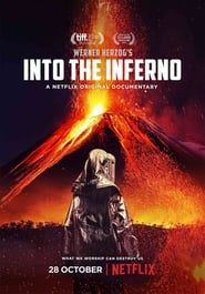 Streaming sources for Into the Inferno
