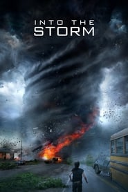 Streaming sources for Into the Storm