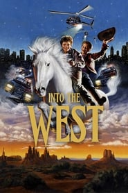 Streaming sources for Into the West