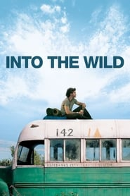 Streaming sources for Into the Wild