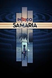 Streaming sources for Intrigo Samaria
