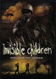 Streaming sources for Invisible Children