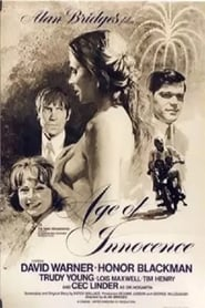Streaming sources for Age of Innocence