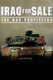 Streaming sources for Iraq for Sale The War Profiteers