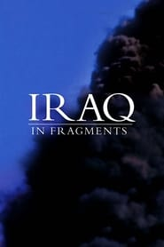 Streaming sources for Iraq in Fragments