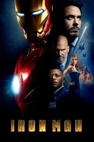 Streaming sources for Iron Man