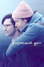 Streaming sources for Irreplaceable You