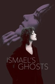 Streaming sources for Ismaels Ghosts