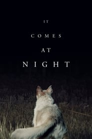 Streaming sources for It Comes at Night