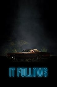 Streaming sources for It Follows
