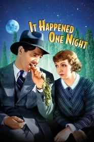 Streaming sources for It Happened One Night