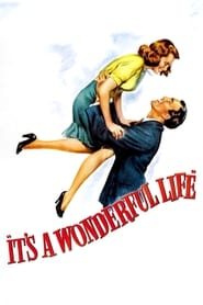 Streaming sources for Its a Wonderful Life