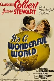 Streaming sources for Its a Wonderful World