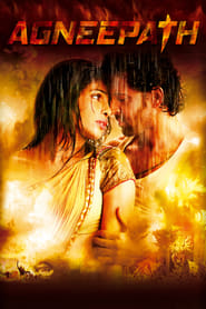 Streaming sources for Agneepath
