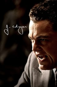 Streaming sources for J Edgar