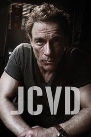 Streaming sources for JCVD