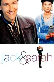 Streaming sources for Jack  Sarah
