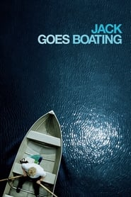 Streaming sources for Jack Goes Boating