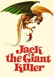 Streaming sources for Jack the Giant Killer