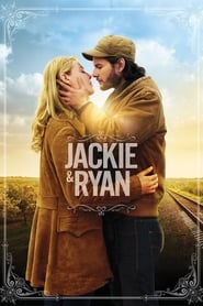 Streaming sources for Jackie  Ryan