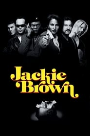 Streaming sources for Jackie Brown