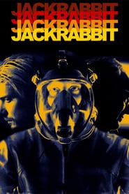 Streaming sources for Jackrabbit