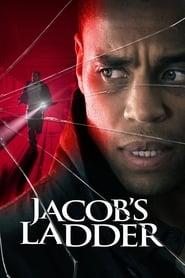 Streaming sources for Jacobs Ladder